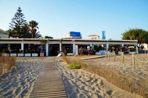 Arenal Beach - 1 von 107