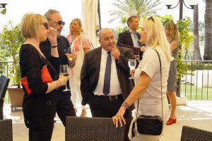 Expats-Club-Business-Lunch-12 (1)
