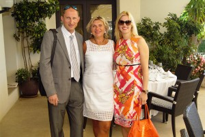Expats-Club-Business-Lunch-16