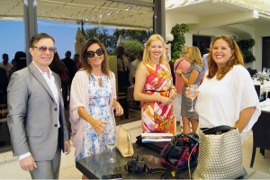 Expats-Club-Business-Lunch-18 (1)