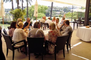 Expats-Club-Business-Lunch-19