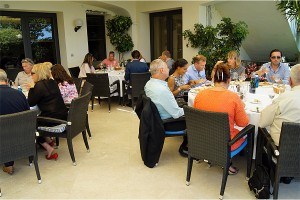 Expats-Club-Business-Lunch-2