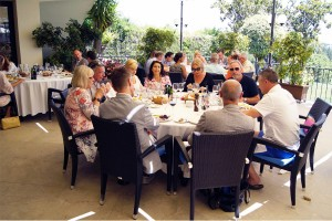 Expats-Club-Business-Lunch-20