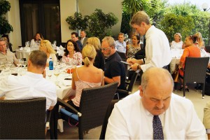 Expats-Club-Business-Lunch-21