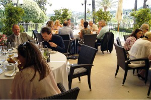 Expats-Club-Business-Lunch-22