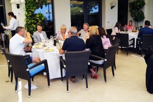 Expats-Club-Business-Lunch-23