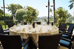 Expats-Club-Business-Lunch-3 (1)