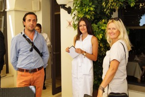 Expats-Club-Business-Lunch-4 (1)