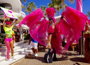Ibiza-Party-Nikki-Beach-1