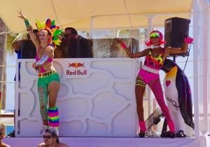 Ibiza-Party-Nikki-Beach-11