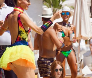 Ibiza-Party-Nikki-Beach-12