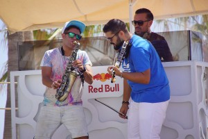 Ibiza-Party-Nikki-Beach-15