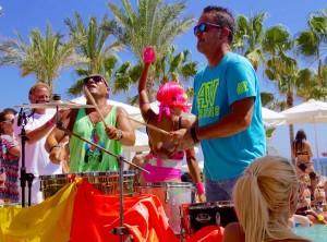 Ibiza-Party-Nikki-Beach-16