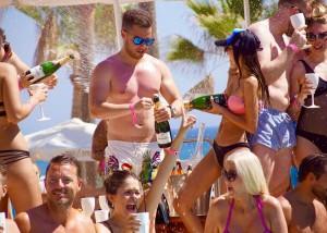 Ibiza-Party-Nikki-Beach-17
