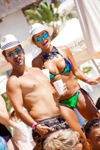 Ibiza-Party-Nikki-Beach-19
