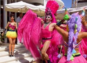 Ibiza-Party-Nikki-Beach-2