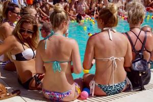 Ibiza-Party-Nikki-Beach-20