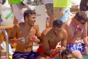 Ibiza-Party-Nikki-Beach-22