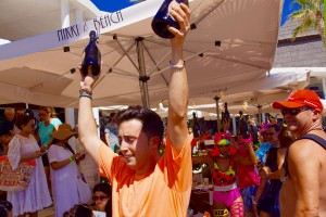Ibiza-Party-Nikki-Beach-24