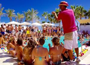 Ibiza-Party-Nikki-Beach-25