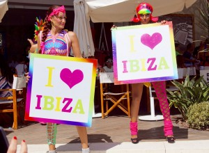 Ibiza-Party-Nikki-Beach-27