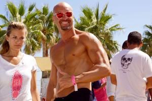 Ibiza-Party-Nikki-Beach-30