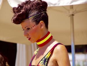 Ibiza-Party-Nikki-Beach-31