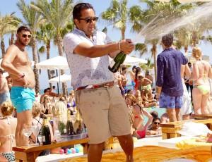 Ibiza-Party-Nikki-Beach-32