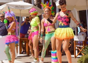 Ibiza-Party-Nikki-Beach-33