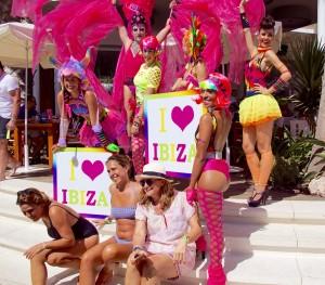 Ibiza-Party-Nikki-Beach-34