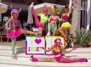 Ibiza-Party-Nikki-Beach-35