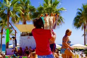 Ibiza-Party-Nikki-Beach-37