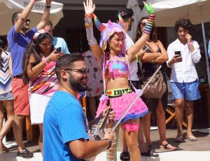 Ibiza-Party-Nikki-Beach-4