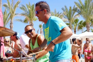 Ibiza-Party-Nikki-Beach-41