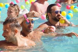 Ibiza-Party-Nikki-Beach-44