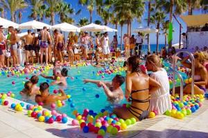 Ibiza-Party-Nikki-Beach-45