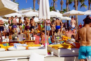 Ibiza-Party-Nikki-Beach-46