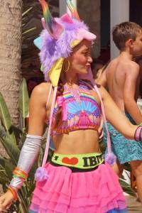 Ibiza-Party-Nikki-Beach-5