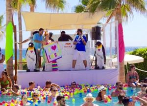 Ibiza-Party-Nikki-Beach-6