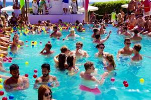 Ibiza-Party-Nikki-Beach-7