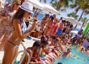 Ibiza-Party-Nikki-Beach-8