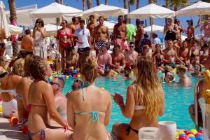 Ibiza-Party-Nikki-Beach-9