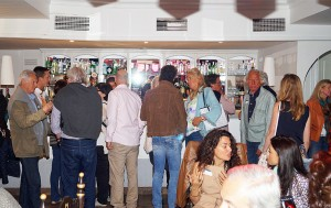 InterNations is a trusted Network & Guide for Expats in Marbella