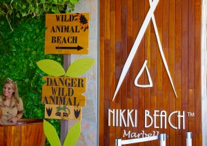 Jungle-Party-Nikki-Beach-14