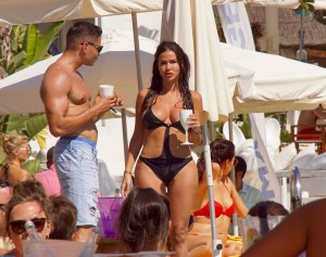 Jungle-Party-Nikki-Beach-3