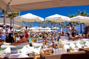 Jungle-Party-Nikki-Beach-30