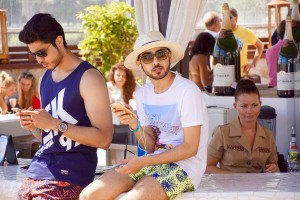 Jungle-Party-Nikki-Beach-31