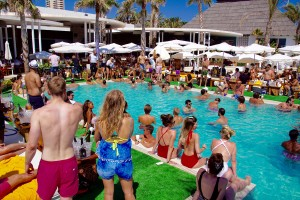 Jungle-Party-Nikki-Beach-36