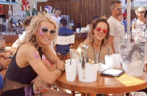Jungle-Party-Nikki-Beach-44