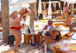 Jungle-Party-Nikki-Beach-48